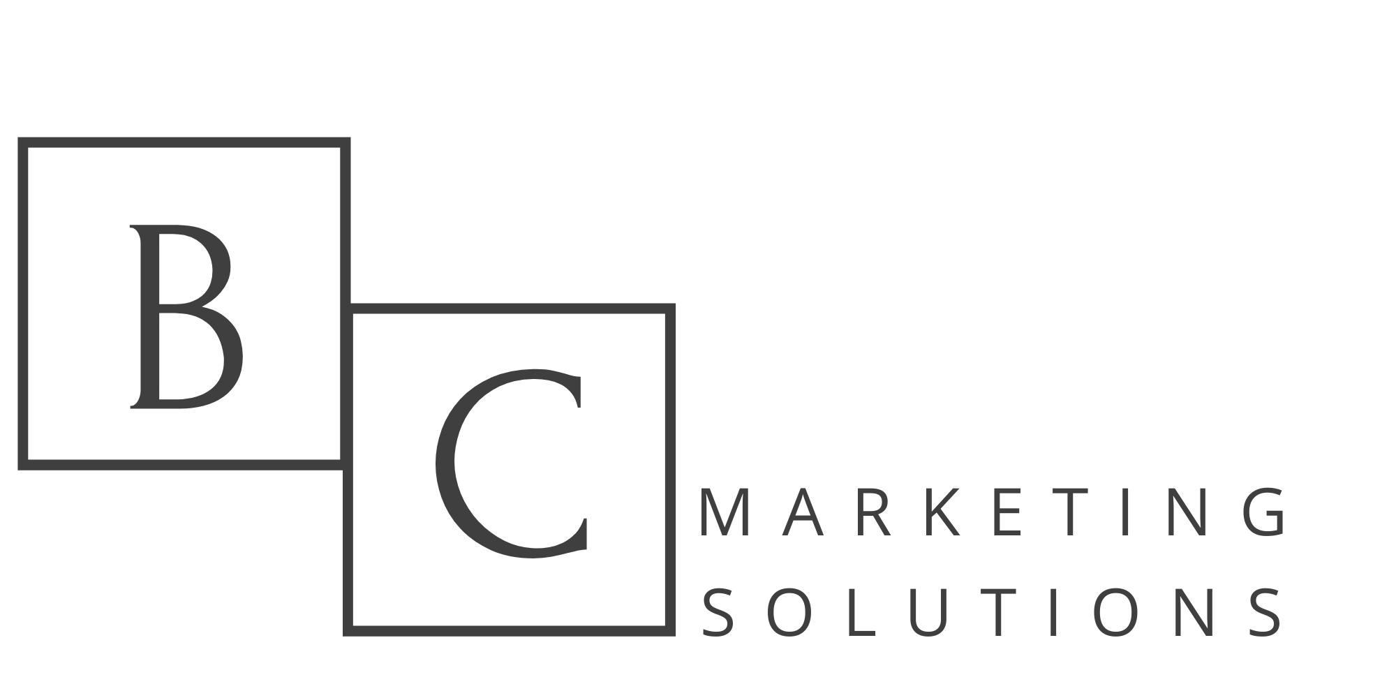 BC Marketing Solutions